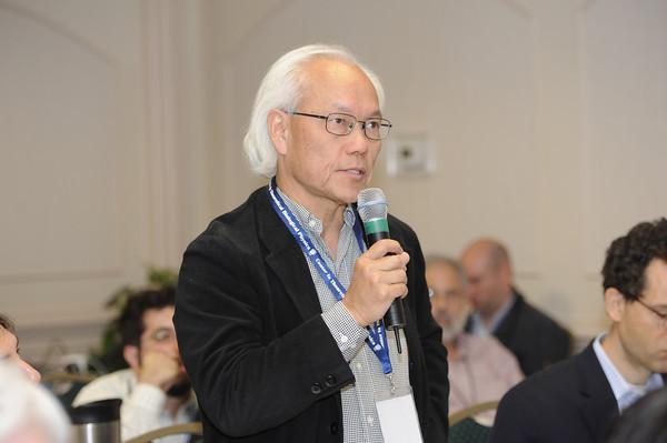 Yoshio Okada, Harvard Medical School